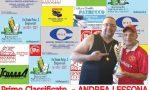 I Torneo dell'Estate di Subbuteo a Borgo Vercelli