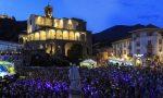 Ritorna Alpàa Summer Festival con week end ricchi di eventi