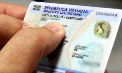 Carta Identità Elettronica: prenotazioni obbligatorie