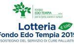 Lotteria Fondo Edo Tempia: iniziata la vendita dei biglietti