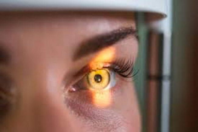 Allarme AIFA: Elmiron può causare maculopatia pigmentosa