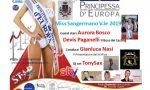 Ritorna Miss San Germano, edizione 2019