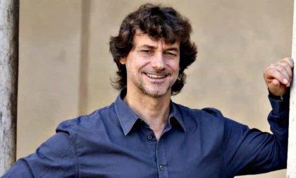 Alberto Angela: laurea honoris causa dall'Upo