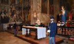 Polizia in festa per il patrono San Michele