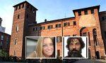 Caso Rocca: D'Uonno a processo per stalking