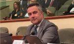 Stecco (Lega) – Telemedicina Piemonte e Italia, innovazione necessaria