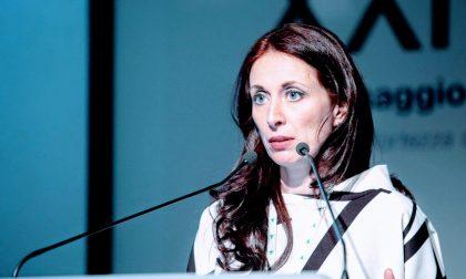 Asl Vercelli: nuova direttrice Medicina Interna