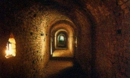 Torino sotterranea: al via le iscrizioni presso Unipop