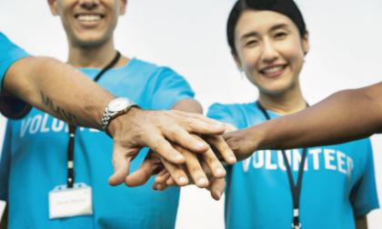 Missione Volontariato: sabato a Carisio convegno del Ctv