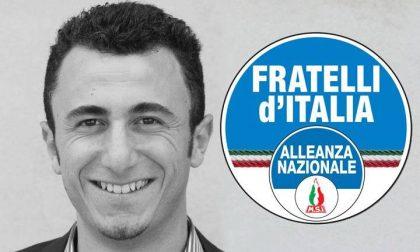 Fratelli d'Italia: al via la conferenza programmatica