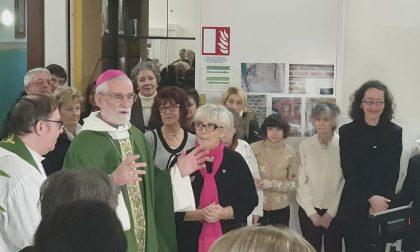 Piccola Opera Charitas festeggia il suo anniversario
