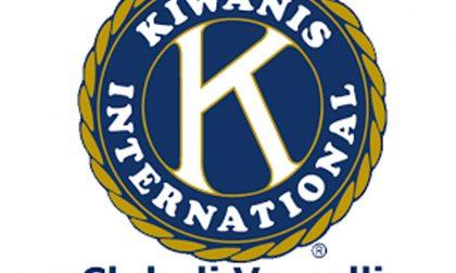 Serata speciale al Kiwanis dedicata alla K-Kids Week