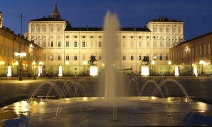 Torino e dintorni: musei gratis domenica 3 novembre