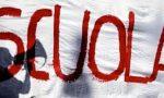 Sciopero dei precari nella scuola il 17 marzo