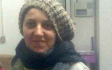 Luisella Rossi ancora irreperibile: l'appello
