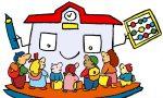 Apertura scuole: Istituti Comprensivi, informazioni al 9 settembre