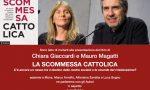 Società e cristianesimo: la presentazione del libro di Giaccardi e Magatti