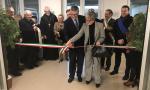 Ospedale Vercelli: inaugurata la nuova dialisi