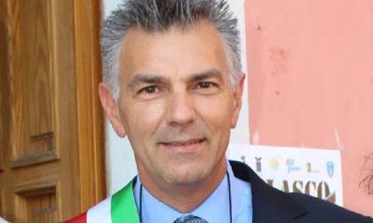 Doriano Bertolone nuovo Presidente del Cisas