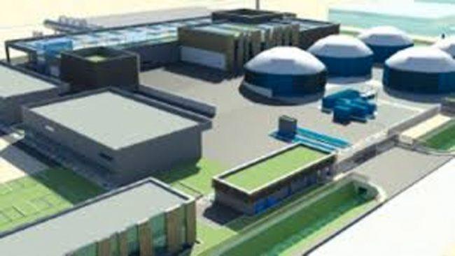 Impianto Enerver: l'11 marzo prima conferenza dei servizi