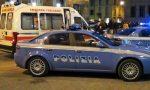 Novara: 60enne si spara in casa