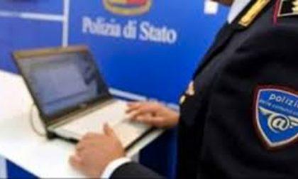 Polizia connessa contro il cyberbullismo: l'iniziativa