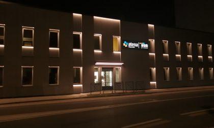 Iren investe 120 milioni a Vercelli, impianto pallet compreso