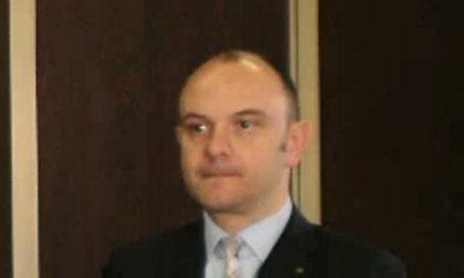 Giuseppe Torelli: il ricordo di Enrico De Maria