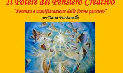 Crova: domenica 19 gennaio torna Daria Fontanella