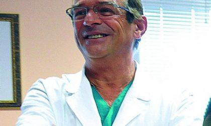 Vercellese ferito al volto da petardo operato a Novara