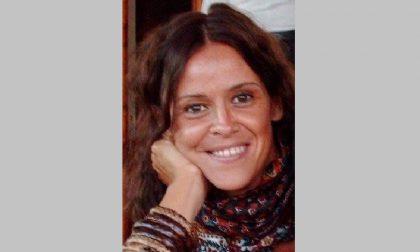 Vercellese in lacrime per Gloria Barnabino