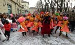 Carnevale Vercelli 2020: la prima sfilata – VIDEO Gallery
