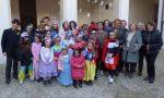 Carnevale in San Pietro Martire tra danze, teatro e solidarietà