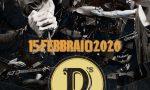 Hybrid Party tribute band Linkin Park, al DADO'S di Borgo Vercelli