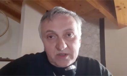"""#iorestoacasa 3 – Burocco vicesindaco di Tricerro: """"Un caso in paese, tenete a casa gli anziani"""""""