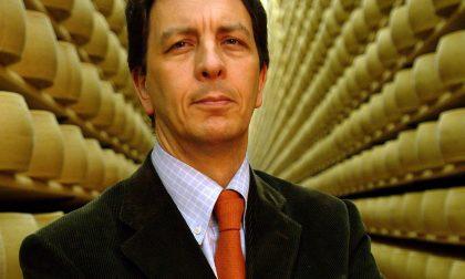 Coronavirus: 50mila euro alla sanità piemontese dal Consorzio Grana Padano