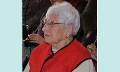 Annullata cerimonia di ricordo per la partigiana Annita Bonardo
