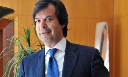 Coronavirus: Intesa Sanpaolo stanzia 15 miliardi di euro per le imprese