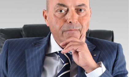 Scomparso Mario Carrara