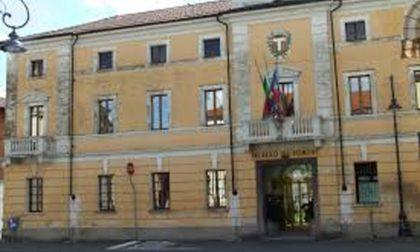 Tronzano: da Roma la conferma dell'ineleggibilità di Lucia Scagnolato