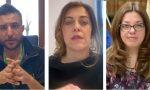 #iorestoacasa – 2: i messaggi di Ferraris, Ferrarotti e Quirci