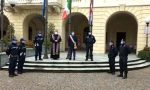 Coronavirus: Santhià si stringe alle famiglie delle vittime – Video