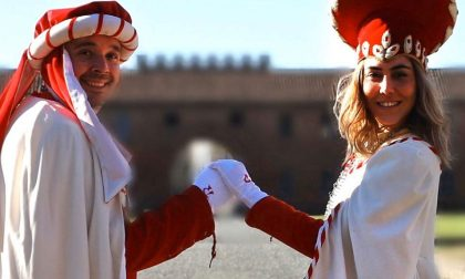 Tronzano: il Carnevale si farà, con qualche modifica