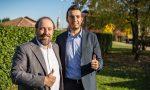 Tronzano elezioni comunali 2020: pronta la lista civica di Valdo e Pairotto