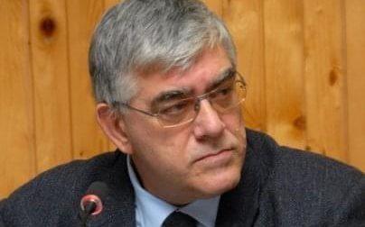 Lutto nel mondo agricolo e sportivo: morto Marco Oletti