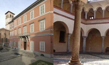 Cosa fare a Vercelli e dintorni: gli eventi del weekend dell'11 e 12 settembre