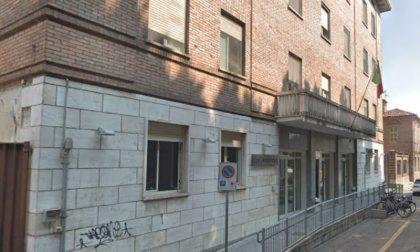 Casa di Riposo di piazza Mazzini: indagata anche la manager Asl Serpieri