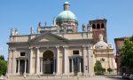 Museo del Tesoro del Duomo e Biblioteca Capitolare di Vercelli riaprono al pubblico