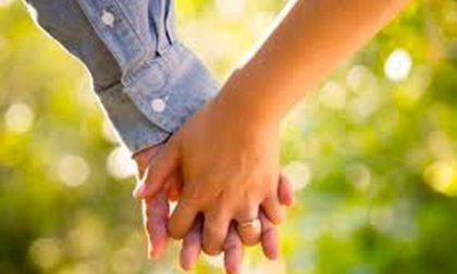 Chiarimento sul decreto: visite permesse anche ai fidanzati