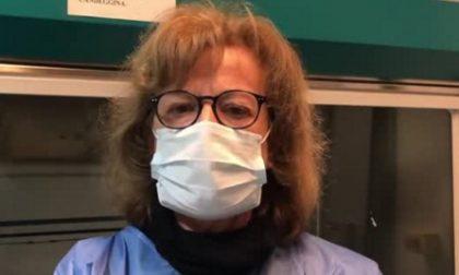 """Coronavirus, Regione:  """"I kit prodotti in house per eseguire i tamponi sono pronti"""" – Video"""
